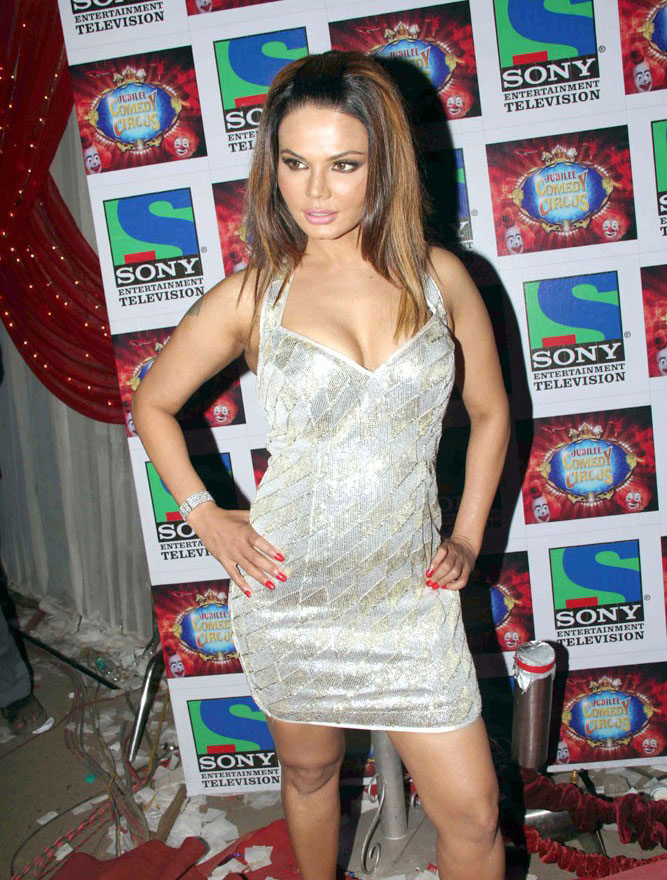 Namitha pramod sexy pics-7014