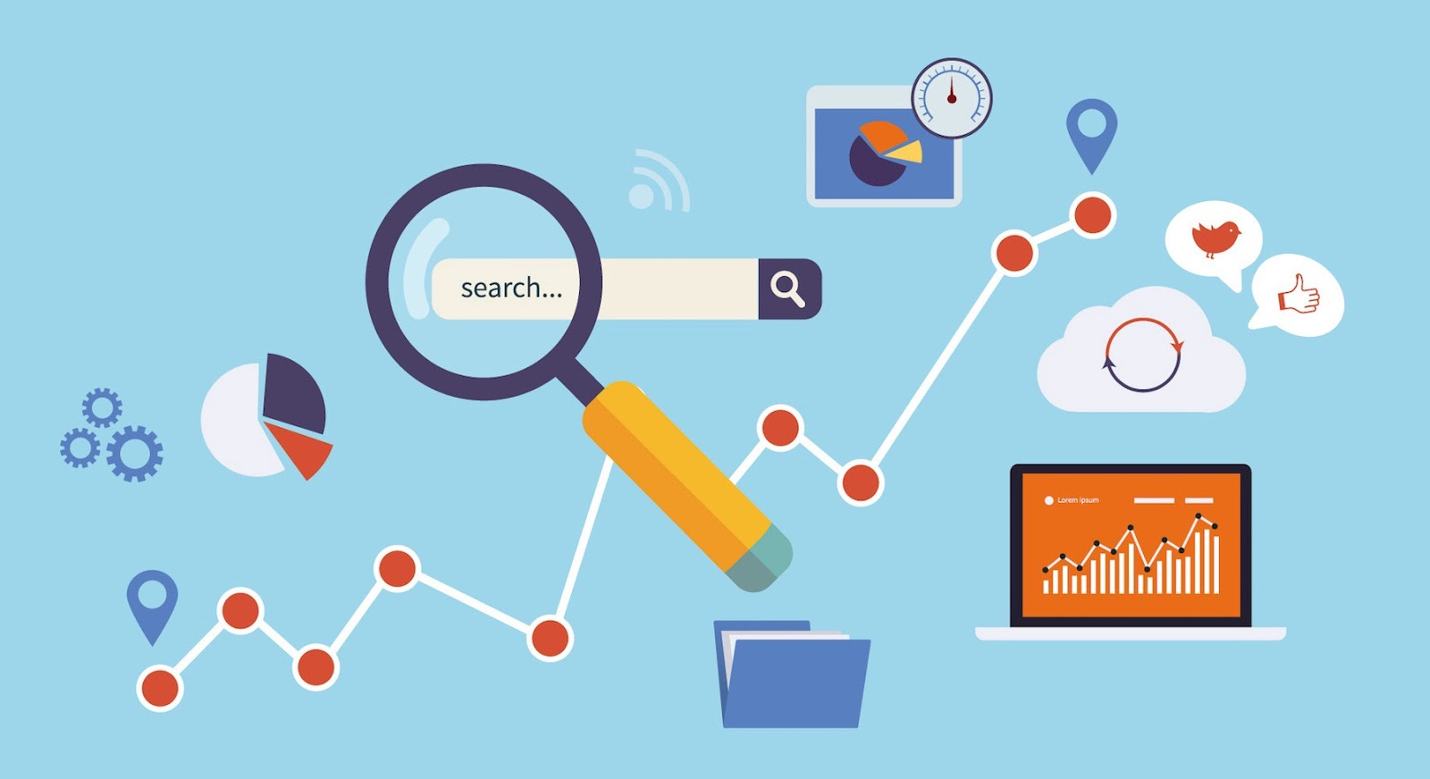 Benefits of Search Engine Optimization Company