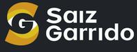 Servicio de transporte municipal  'Saiz Garrido'