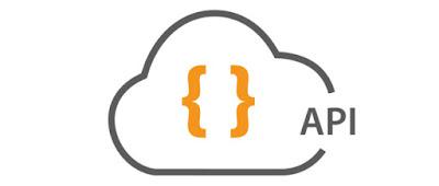 Acumatica 6 API