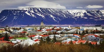 İzlanda Hakkında Bilinmeyenler