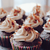 ¿Te cuesta mucho dejar el azúcar? Aquí algunos consejos para ayudarte!