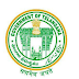 Telangana TSPSC Group-1, 2, 3, 4 Jobs Upcoming Notifications 2014-15 Recruitment Latest Updates