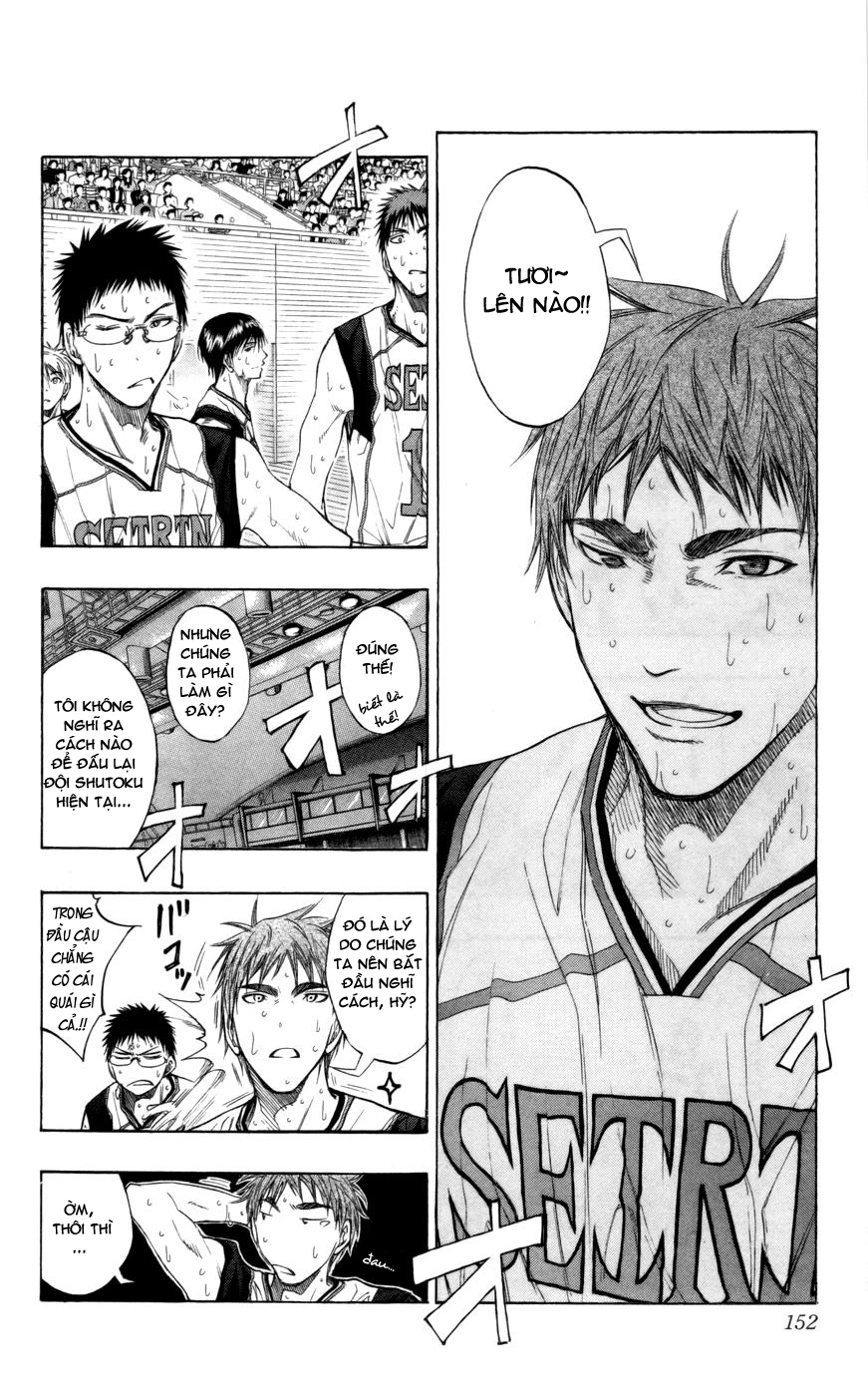 Kuroko No Basket chap 088 trang 2