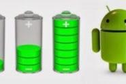 10 Cara Menghemat Baterai Android (BEST TRIK)