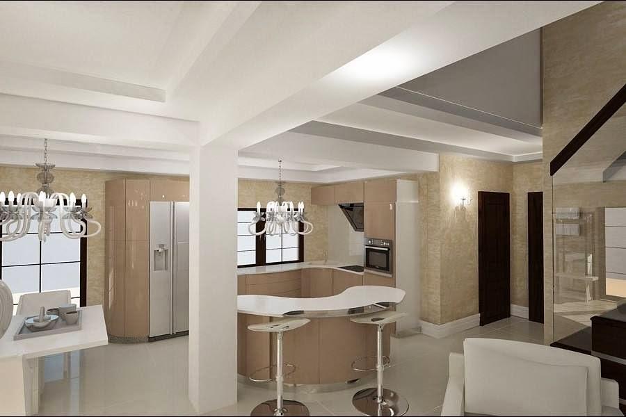 Design Interior - Amenajari Interioare - Arhitect / Design interior bucatarie casa Constanta| amenajari interioare, arhitect Constanta, Brasov, bucatarie, casa, clasica, Cluj, Constanta, design interior.