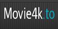 free movies online movie4k