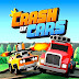 Crash of Cars v1.2.11 Apk + Data Mod [Money]