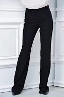 pantaloni-femei-eleganti-15