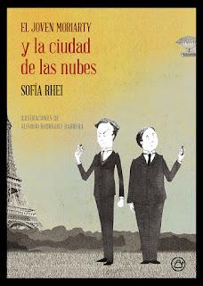 http://www.nuevavalquirias.com/el-joven-moriarty-y-la-ciudad-de-las-nubes-comic-comprar.html