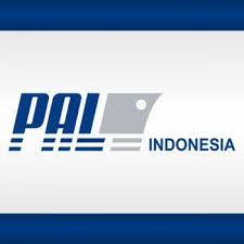 INFO Lowongan Kerja Terbaru Bulan Juli dan Agustus 2016 PT PAL INDONESIA