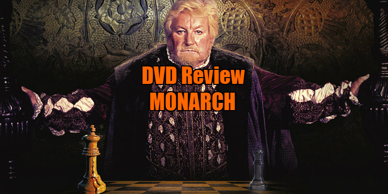 monarch 2000 film review