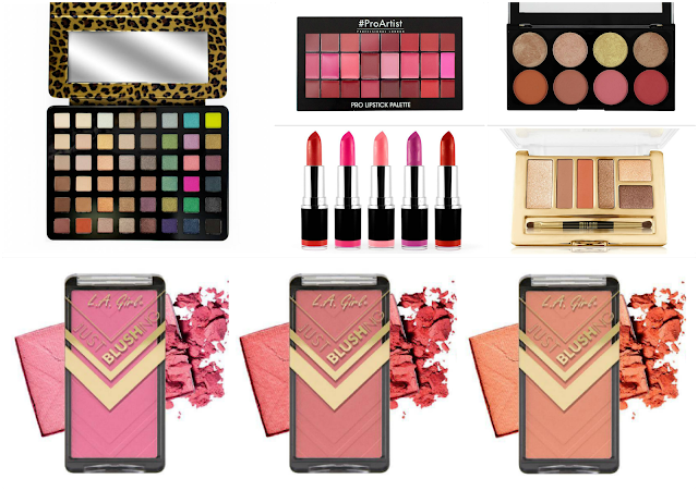 boozyshop-make-up-sale-items-aanraders-lipstick-addict