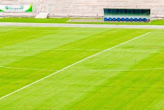Perilima vence e quebra invencibilidade do Botafogo-PB no Campeonato Paraibano