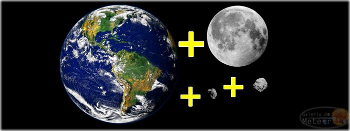 10 curiosidades sobre a Terra