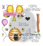 http://cards-und-more.de/de/CCDesigns---Meoples---Bee-cause-Set.html