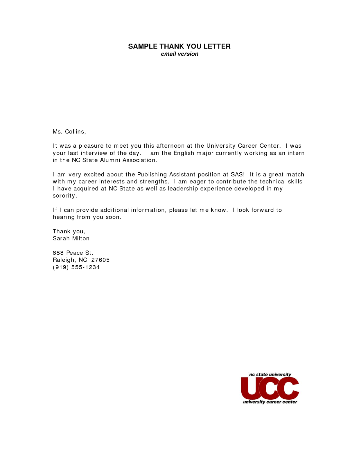 Medical Assistant Cover Letter Choice Image - Cover Letter Ideas