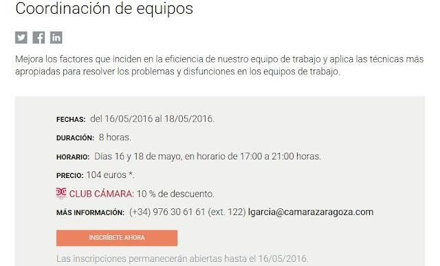 http://www.camarazaragoza.com/productos/formacion/cursos-y-jornadas/coordinacion-de-equipos/