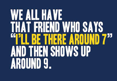 Friendship Day Memes Images 2017 Free Download For Whatsapp Dp