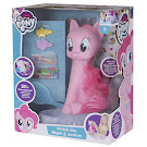 MLP Groom & Style Pony Pinkie Pie Figure by HTI