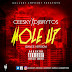 Now on world Digital Stores! MOLE UP ( dance version ) CeeSky x DJ Brytos @ceesky_morah  @ceesky_emeka  @djbrytos