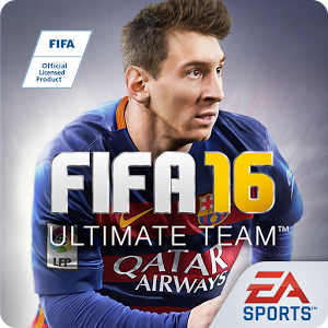 Kuyhaa Android 19 Download Fifa 16 Soccer Apk For Pc Android