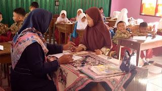 MIN 2 Majalengka Kuatkan Program Tahfidz Quran