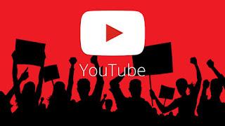 18 Fakta Menarik Tentang YouTube