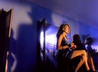 videos-musicales-de-los-90-duncan-dhu-la-casa-azul