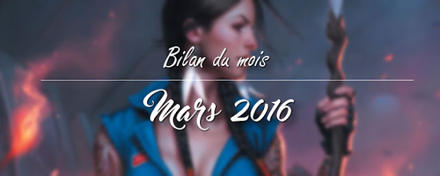 bilan-livre-blog-mars-2016