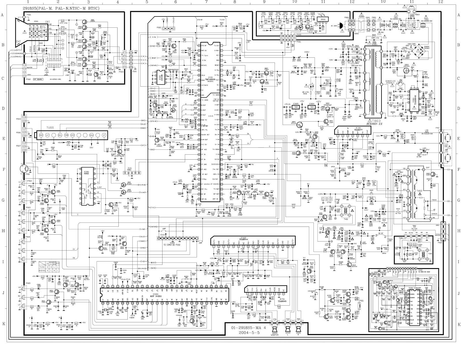 samsung bluetooth subwoofer wiring schematic