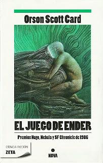 http://quemasquemedaigual.blogspot.com.es/2013/03/el-juego-de-ender.html