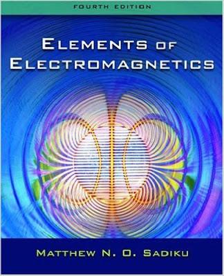 Electrostatics and magnetostatics