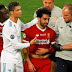 Salah injured? Blame Putin! Twitterati accuse Russian president of 'arranging' UCL final injury