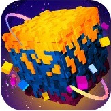 AlienCraft Survive & Craft Apk