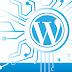 O WordPress foi responsável por 90% de todos os sites de CMS hackeados em 2018