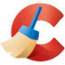 CCleaner free download for Windows 10 Latest Version