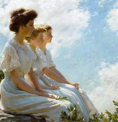 curso sobre feminilidade cristã catolica