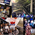 Gala Premiere Warkop DKI Reborn : Part.2