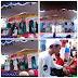 Suara Takbir Menyambut Idul Adha Di Festival Bedug Dan Gema Takbir Di Kabupaten Buleleng