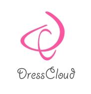 http://dresscloud.pl/share/2288X/