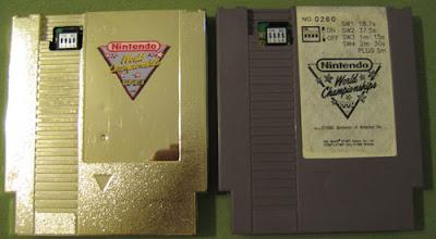 Αυτό είναι το πιο σπάνιο παιχνίδι του NES 1