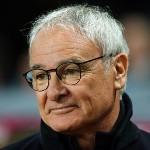 2016-2017 Nama Pelatih Manajer Leicester City