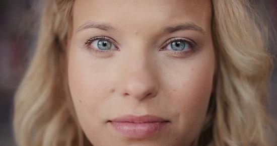 7 Manfaat dan Fakta Unik Hidung Pesek yang Jarang Diketahui