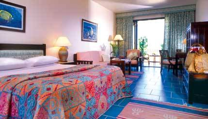 Top Most Elegant Beds and Bedrooms in the World  The