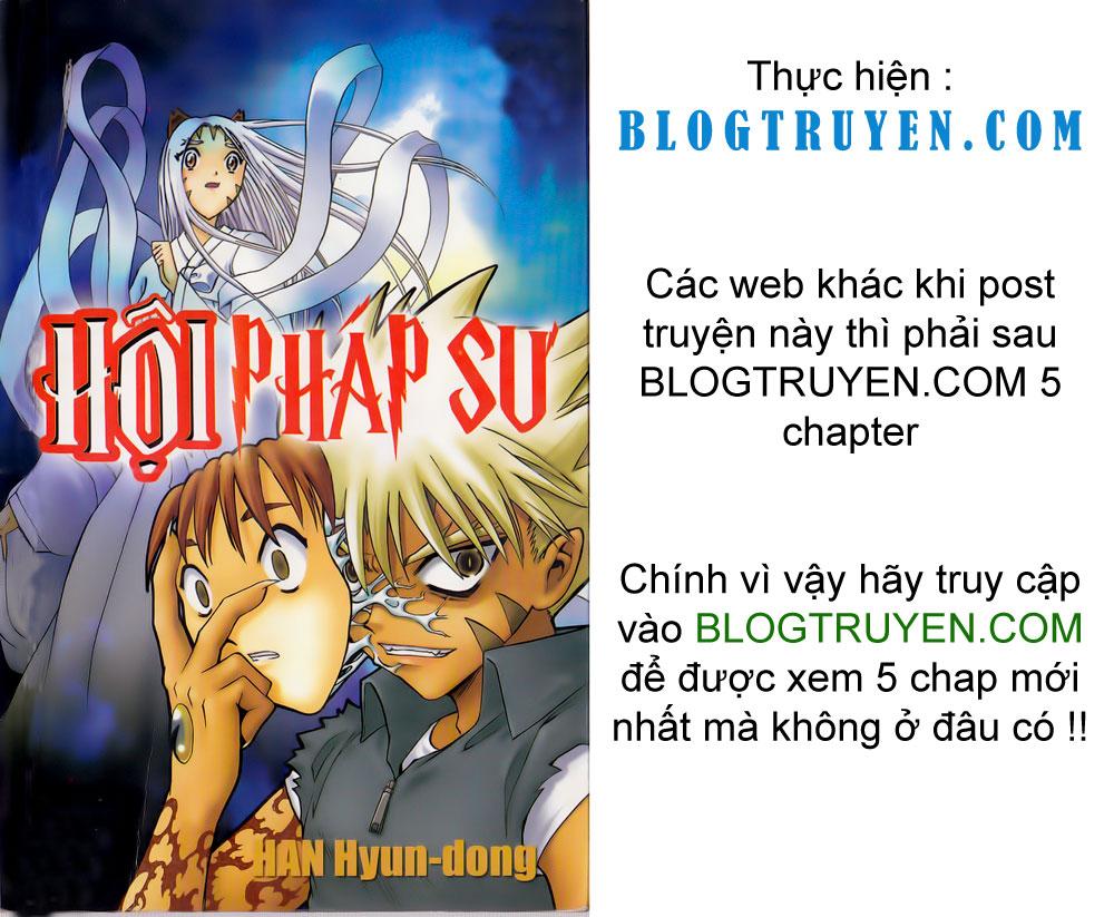 Fairy Tail Chap 78.2 . Next Chap Chap 79
