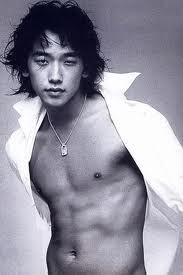 "NERIA'S LIFE !: All About My Prince ""Rain Bi or Jung Ji-Hoon"""