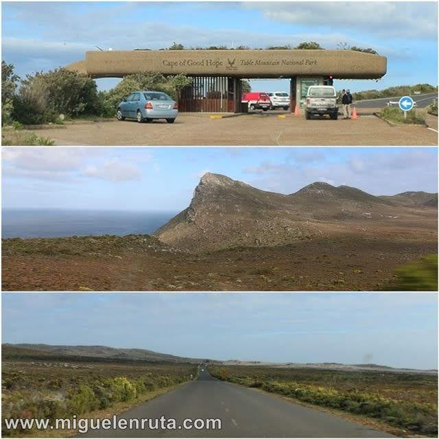 Recoriddo-Cabo-de-Buena-Esperanza