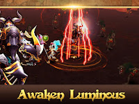 Light of Aiaran MOD v1.69 Unlimited Apk Android New Update Free