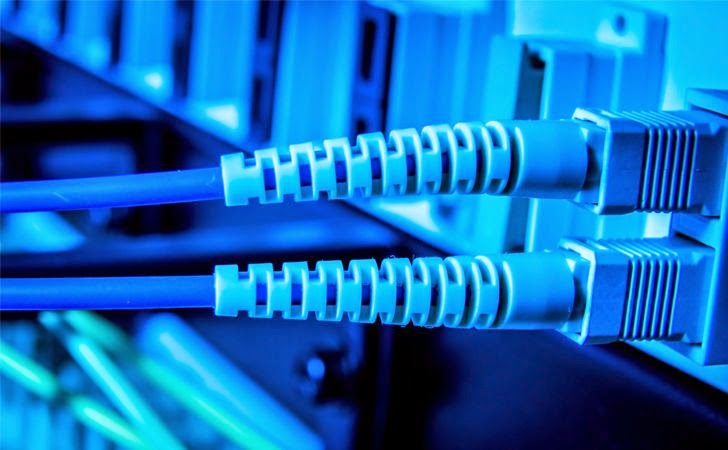 SNMP Reflection DDoS Attacks on the Rise